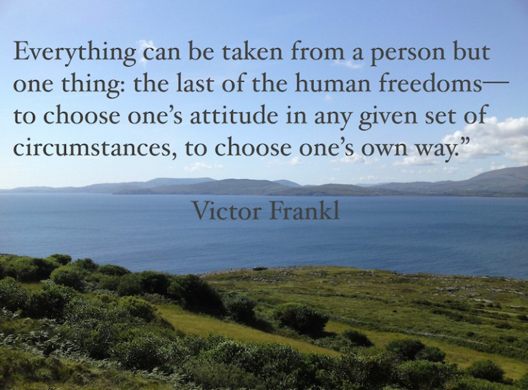 Victor-Frankl-768x568