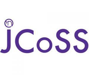 jcoss